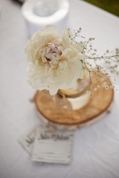Anderson-Wedding213.jpg
