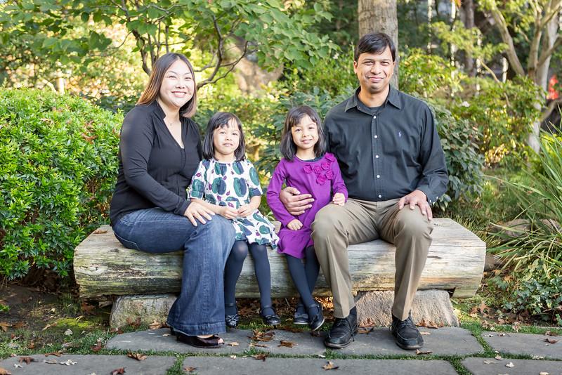 The-Sinha-Family-Japanese-Garden-13.jpg
