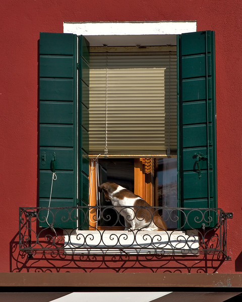 Venice165.jpg