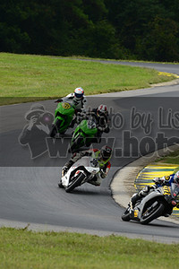 2017/09/16-17 CCS Races Part 2- Riders #222 - 956