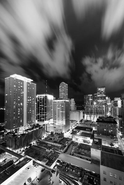 Miami Florida-31.jpg