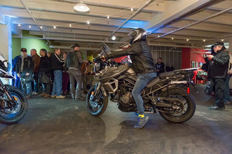 TriumphMotorcycles2017_GW-5827-160.jpg
