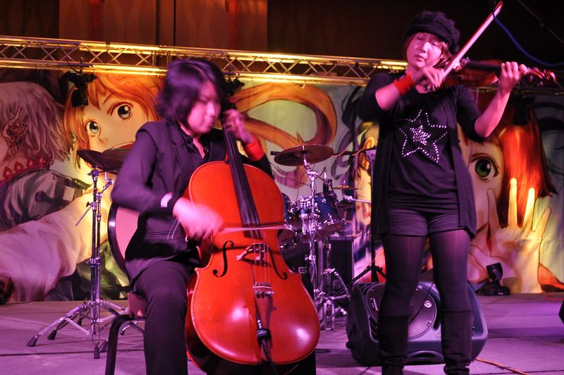 www.nellieanger.com1497.JPG