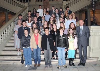 2011-10-19
