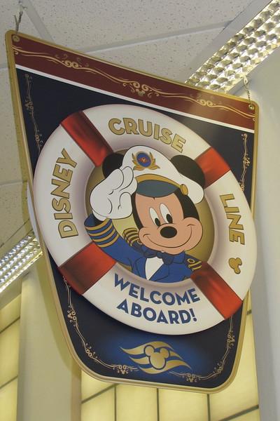 005-Disney2012-1602.JPG