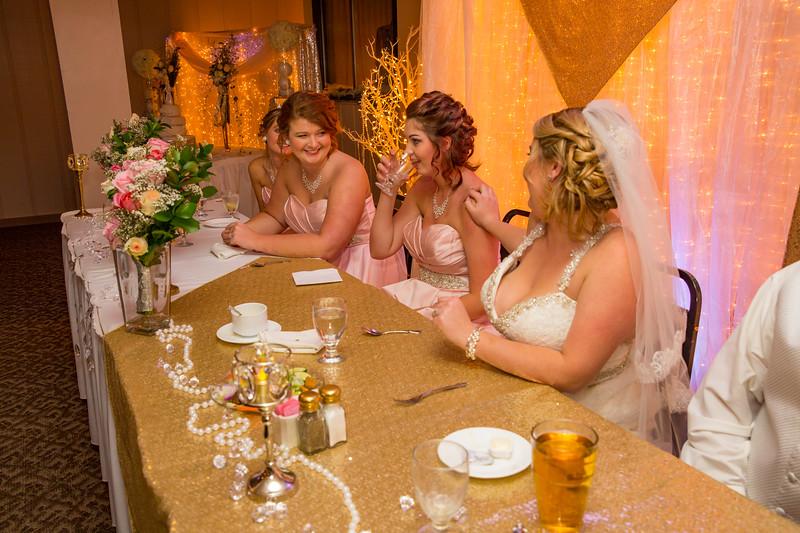 Wedding HC-23.jpg