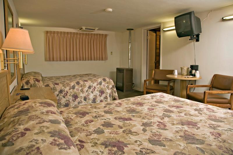 Lodge Room photos 126.jpg