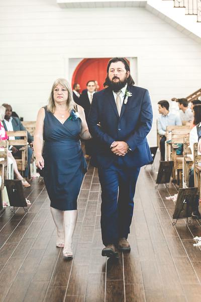 acacia and dan wedding print-390.jpg