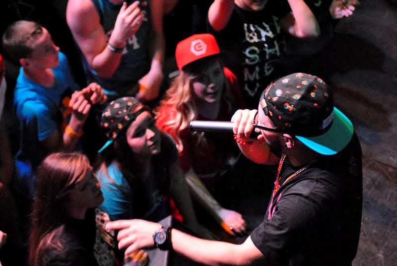 Crowd (3).JPG