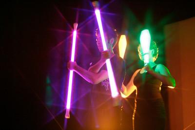 Cube Cabaret Dec 07 OK