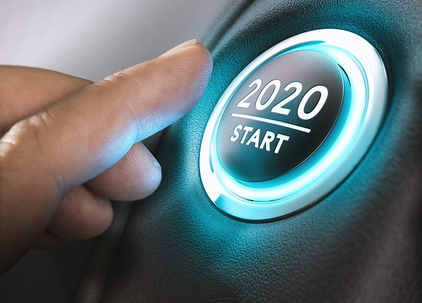 What's to come in 2020, little did we know!!              Bhuel, cén bhliain! Mhair muid é agus anois táimid ag tabhairt aghaidh ar 2021