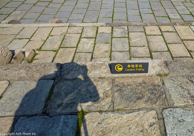 Uploaded - Seoul August 2013 272.jpg