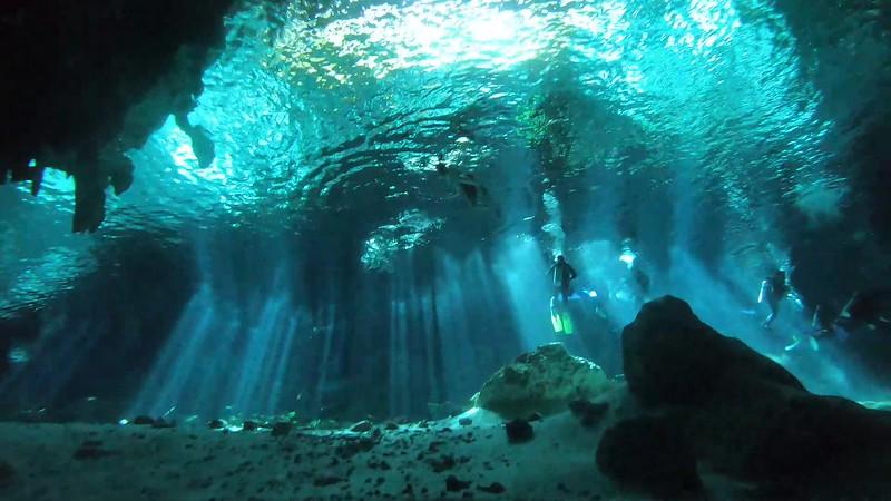 nice diving_Moment_Moment.jpg