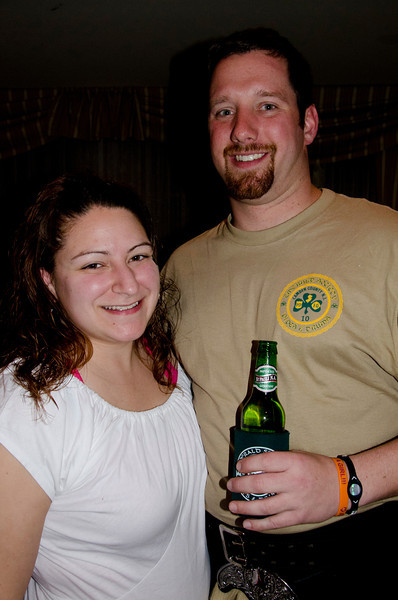 2012 Camden County Emerald Society098.jpg