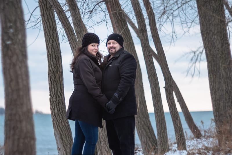 2018-12-30 Kim & Rob Engagement Print-117.jpg