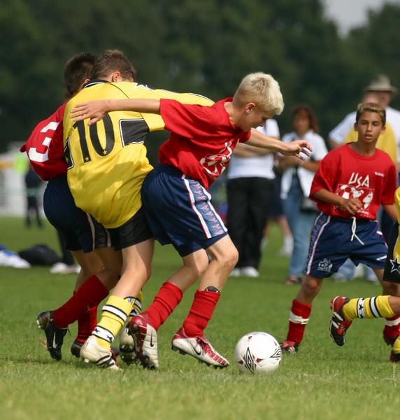 Manchester International Cup, 26 Jul 02 211c.jpg