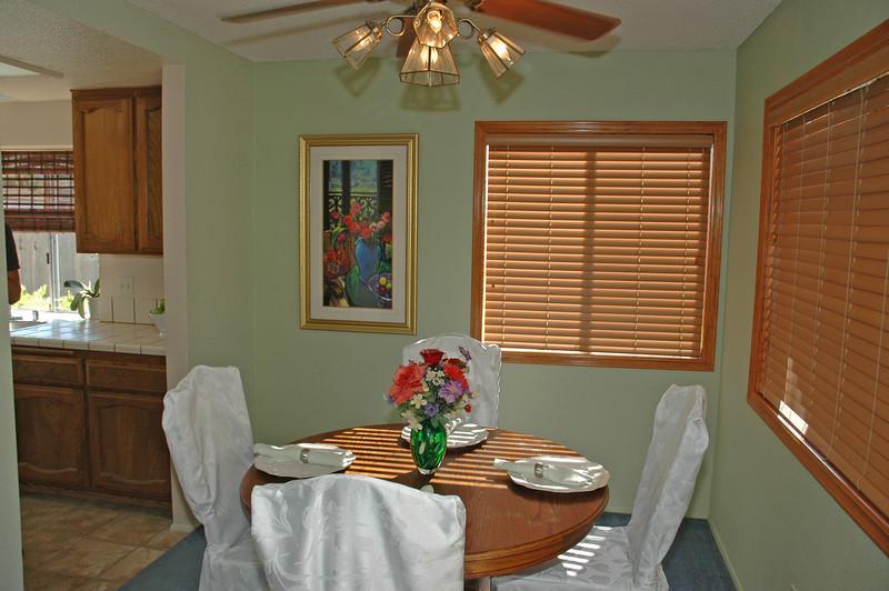 trenchard dining room 2.jpg