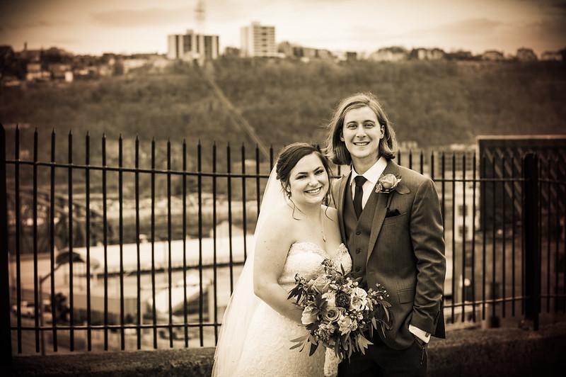 Best-Pittsburgh-Wedding-Photography0335.jpg