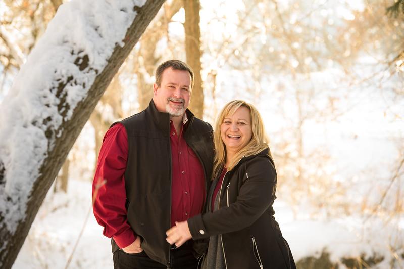 2016_DaBell Winter Family Portraits_0197.jpg