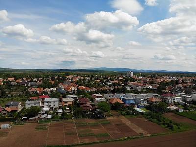 2019 - Slovakia - Zeliezovce