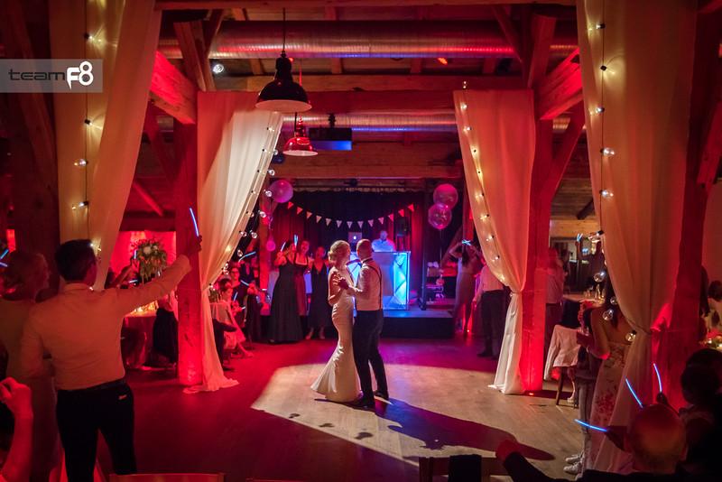 Hochzeit_2019_Foto_Team_F8_C_Tharovsky-01263.jpg