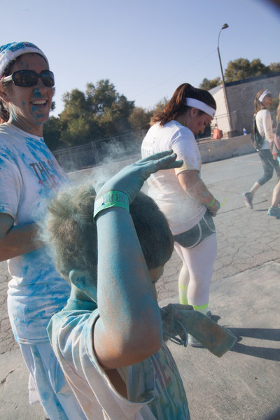 Color Run-7338.jpg