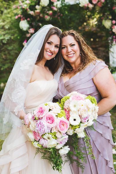 Wedding House High ResolutionIMG_5790-Edit.jpg