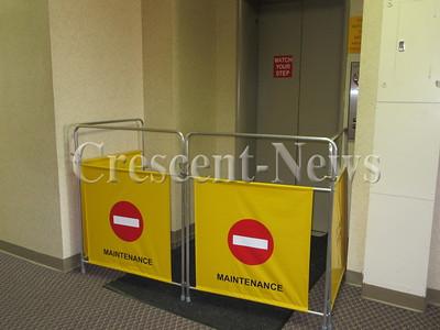 05-27-15 NEWS JD Courthouse elevator