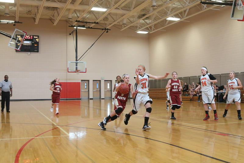 Lakeville North Tournament-62.jpg