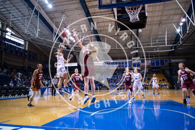 WBBALL-Christopher-Newport-9.jpg