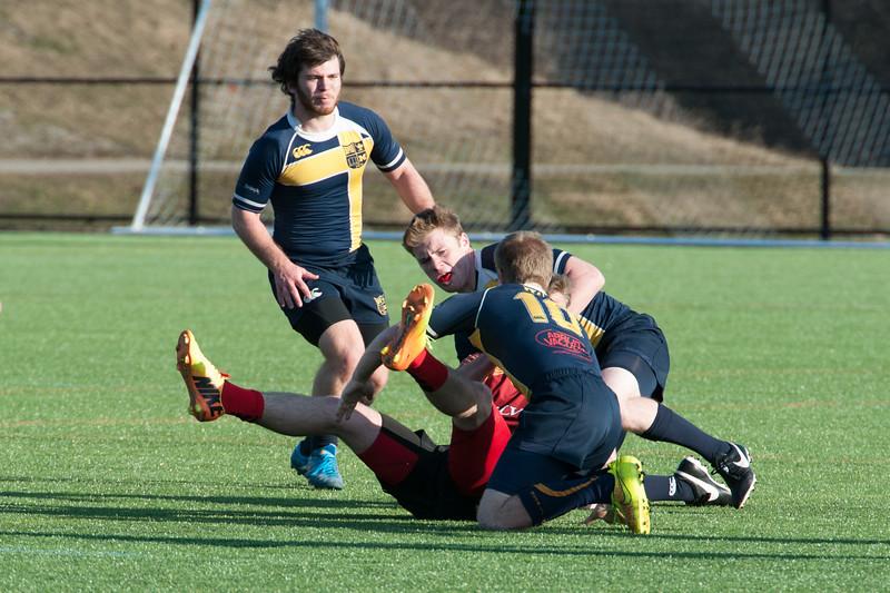 2015 Michigan Rugby vs. Calvin -202.jpg