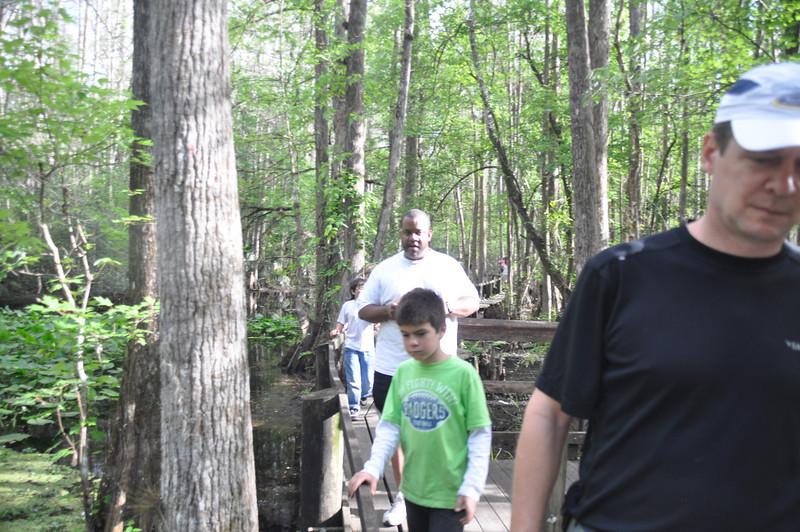 2011 03 06 Highlands Hammpock Camping 042.JPG