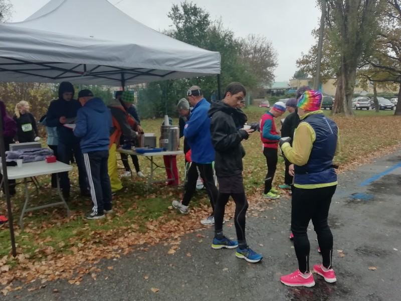 2 mile kosice 75 kolo 02.11.2019-063.jpg