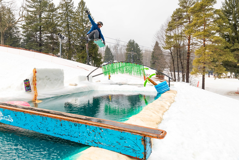 Pool-Party-Jam-2015_Snow-Trails-771.jpg