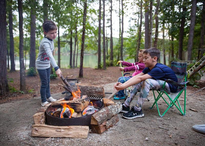 family camping - 358.jpg