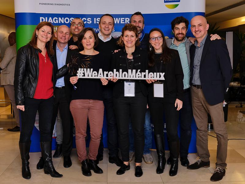 EMEA_Management_Day_Grupos-10.jpg