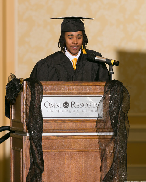 Graduation-224.jpg