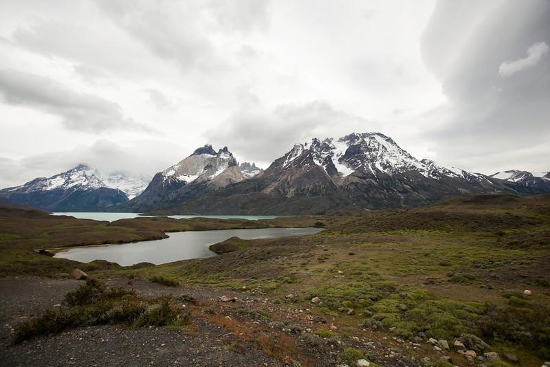 patagonia-1162.jpg
