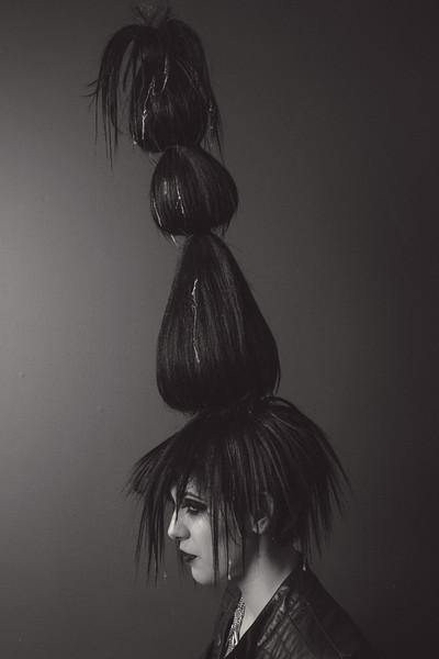 202battle of the hair rockford 2013 brian milo rockford il 2.jpg