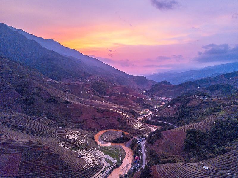 Vietnam Mu Cang Chai_DJI_0028.jpg