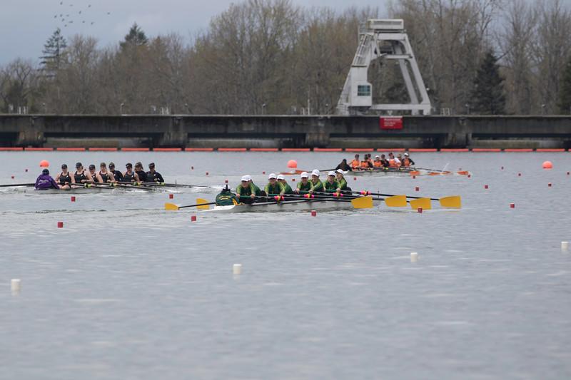 Rowing-290.jpg