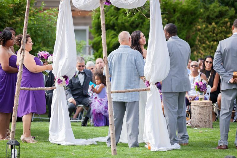 ALoraePhotography_DeSuze_Wedding_20150815_621.jpg