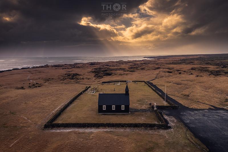 Búðir-DJI.jpg