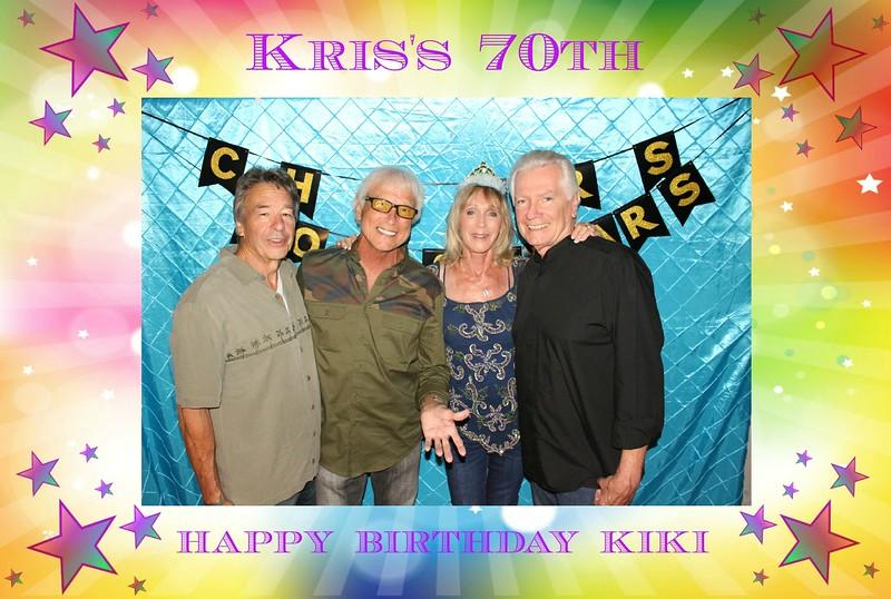 KiKi's 70th (21).jpg