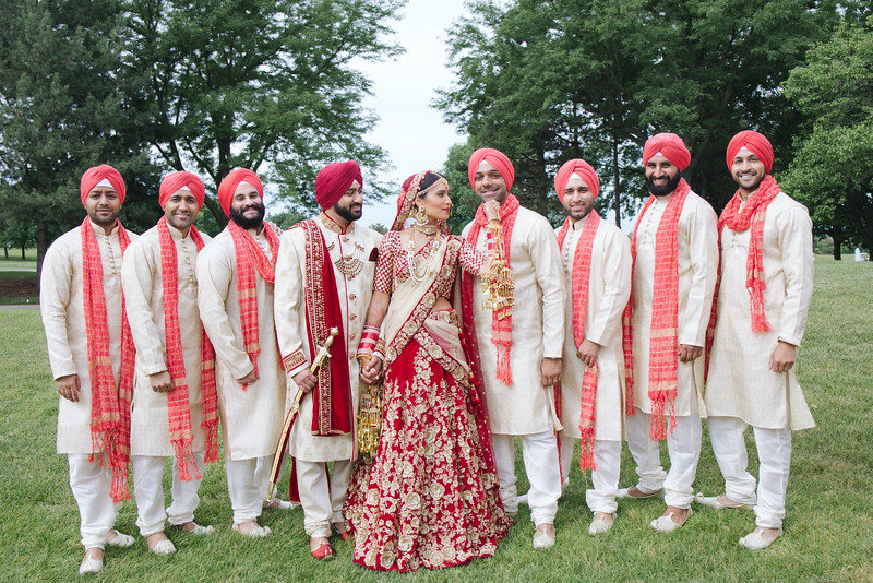 Le Cape Weddings - Shelly and Gursh - Indian Wedding and Indian Reception-198.jpg