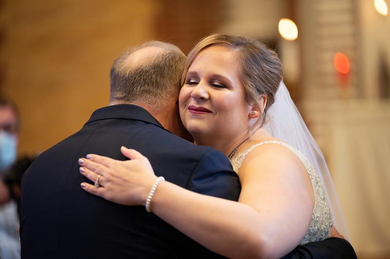 Wedding (51 of 333).jpg