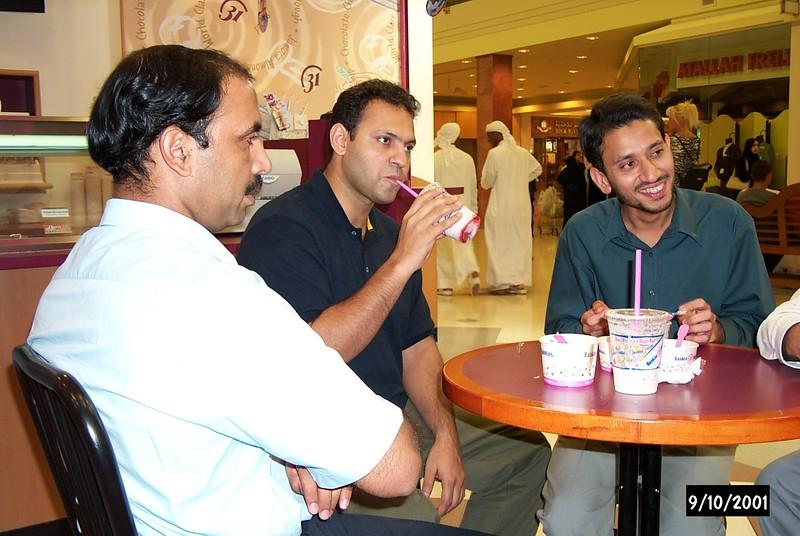 Amjad-Mooen-Raza.jpg