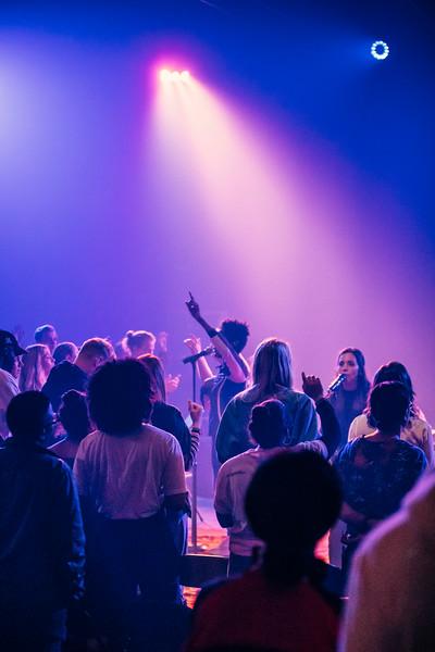 2019_03_27_Midweek_Worship_8pm_TL-10.JPG