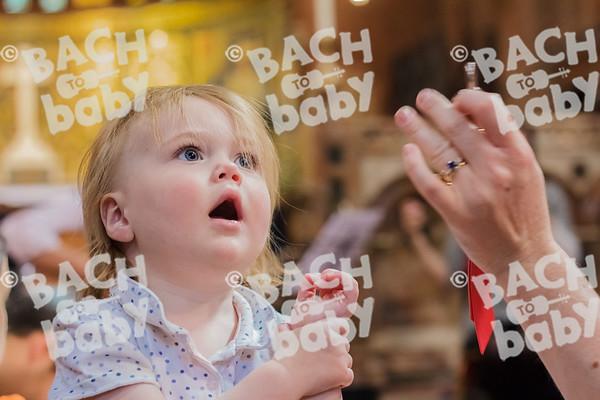 ©Bach to Baby 2017_Laura Ruiz_Clapham_2017-07-14_19.jpg
