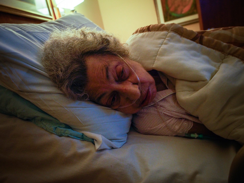Grandma 11-11-2016-110305.jpg